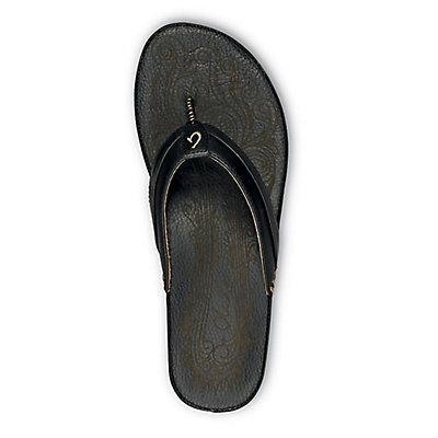 Olukai Haiku Elua Womens Flip Flops, , large
