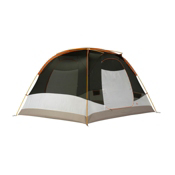 Kelty Trail Ridge 6 Tent 2013, , medium