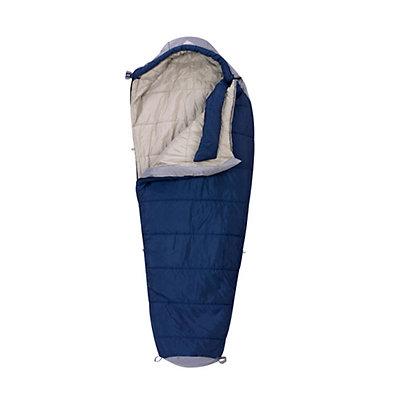 Kelty Cosmic 20 X-Large Sleeping Bag, , large