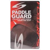Surftech Paddle Guard Tape 2016, , medium