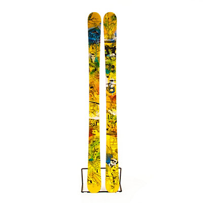Line Traveling Circus Skis, , viewer