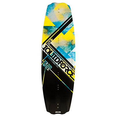 Liquid Force PS3 Wakeboard, , viewer