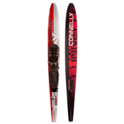 Connelly Concept Slalom Water Ski, , medium