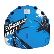 Connelly Cruzer Towable Tube 2013, , medium