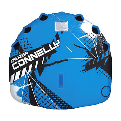 Connelly Cruzer Towable Tube, , large