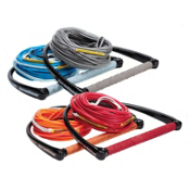 Proline LG 3D IPMS Package Wakeboard Rope, , medium