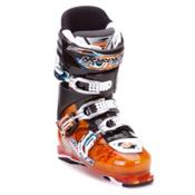 Nordica FireArrow F2 Ski Boots, , medium