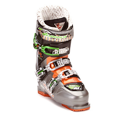 Nordica Hell & Back Hike Ski Boots, , viewer
