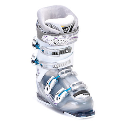 Nordica Cruise 95 Womens Ski Boots, , large