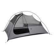 NEMO Equipment Obi 2P Tent 2013, , medium
