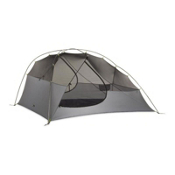 NEMO Equipment Obi 3P Tent 2013, , medium