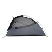NEMO Equipment Espri LE 3P Tent 2013, , medium