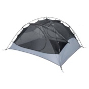 NEMO Equipment Losi 3P Tent 2013, , medium