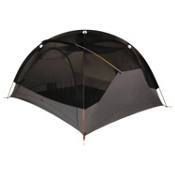 NEMO Equipment Asashi 4 P Tent 2013, , medium