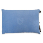 NEMO Equipment Fillo Pillow 2013, Blue, medium