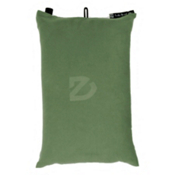 NEMO Equipment Fillo Luxury Backpacking Pillow 2013, Green, medium