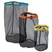 Sea to Summit Ultra -Mesh Stuff Sac S, Assorted, medium