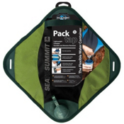 Sea to Summit Pack Tap 4L 2013, , medium