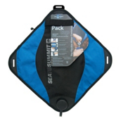 Sea to Summit Pack Tap 6L 2013, , medium