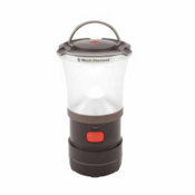 Black Diamond Titan Lantern 2015, Dark Chocolate, medium