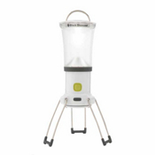 Black Diamond Apollo Lantern 2014, , medium