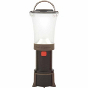 Black Diamond Orbit Lantern, , medium
