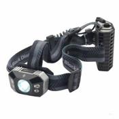 Black Diamond Icon Headlamp 2013, Aluminum, medium