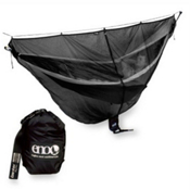 ENO Guardian Bugnet 2017, Black, medium