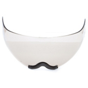 GATH Gedi Visor, , medium