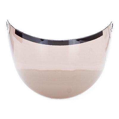 GATH Gedi Face Shield, , large