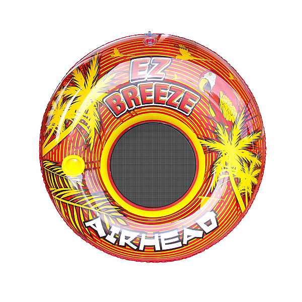 Airhead EZ Breeze Inflatable Raft, , 600