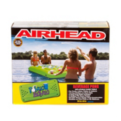 Airhead Pongo Bongo Inflatable Raft, , medium