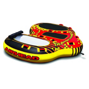 Airhead Transformer 3 Towable Tube 2013, , medium