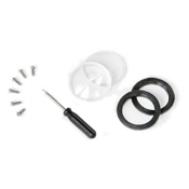 GoPro Lens Replacement Kit, , medium