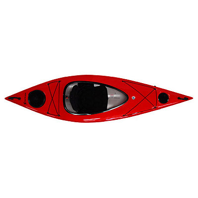 Hurricane Santee 100 LT Kayak, , viewer