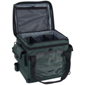 NRS Tailwater Tackle Bag, , medium