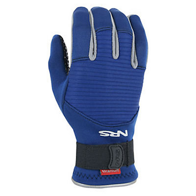 NRS Rapid Glove Paddling Gloves, , viewer