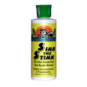 NRS Sink The Stink Deodorizer, , medium