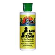 NRS Sink The Stink Deodorizer 2017, , medium