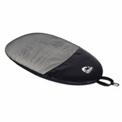 Seals Net Kayak Cockpit Cover, , medium