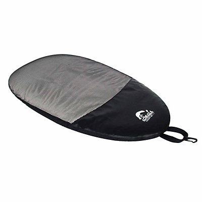 Seals Net Kayak Cockpit Cover, , viewer