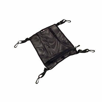 Seals Mesh Deck Bag 2016, , viewer