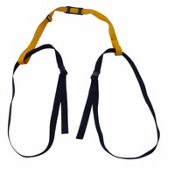 Seals Shoulder Sling Carrier Kayak Cart 2013, , medium