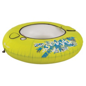 Sevylor River Tube Cooler Inflatable Raft, , medium