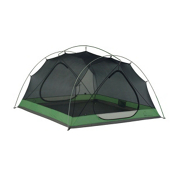 Sierra Designs Lightning HT 3 Tent 2013, Khaki, medium