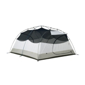 Sierra Designs Zia 4 Package Tent 2013, , medium