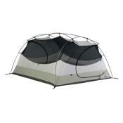 Sierra Designs Zia 3 Package Tent 2013, , medium