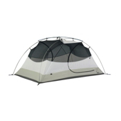 Sierra Designs Zia 2 Package Tent 2013, , medium