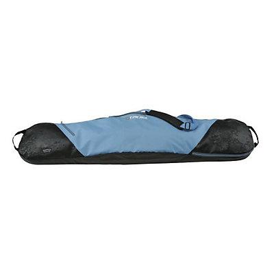 Ride Blackened Snowboard Bag, , large