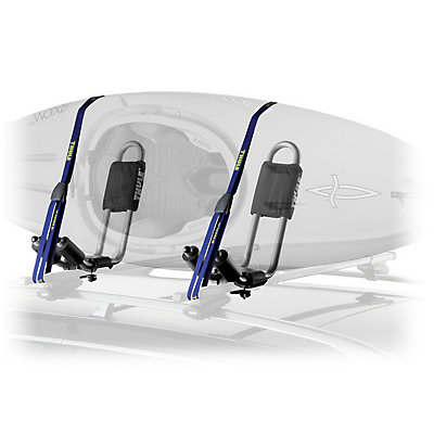 Thule Hull-A-Port, , viewer